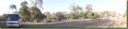 05DSC00409 Araxá