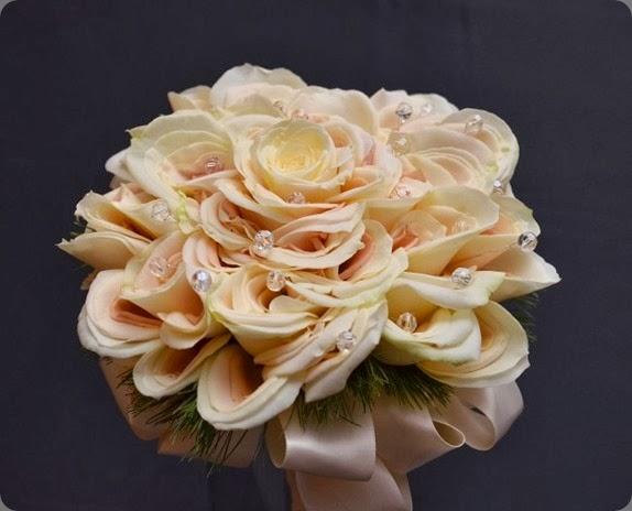 composite bouq-650x504 grapevine floral
