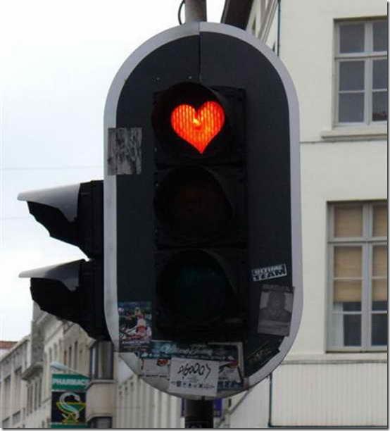 creative-traffic-lights-15