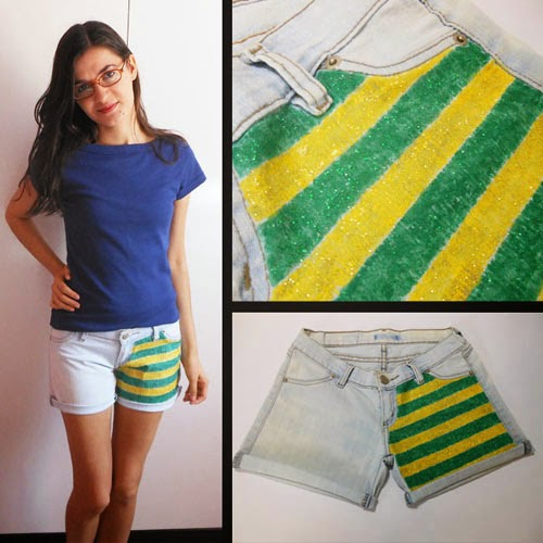 customizando-short-copa-brasil-peq.jpg