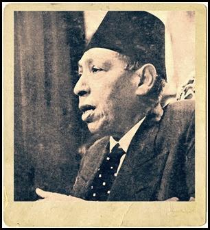 Saleh-Abdel-Hay