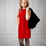 eleganckie-ubrania-siewierz-038.jpg