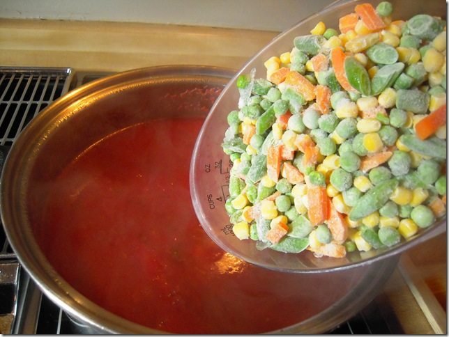 soup 007