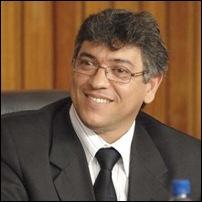 deputado estadual Padre Afonso Lobato