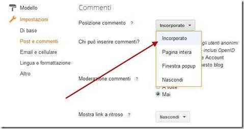 posizione-commenti-incorporato