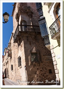 Caceres-49
