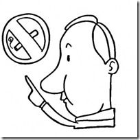 no-smoking-area-coloring-page