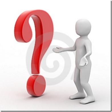 pessoa-3d-e-ponto-de-interrogação-thumb7519009