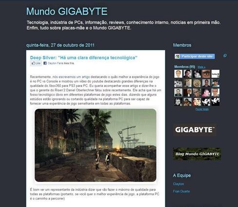 SpanishBlog