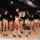 Philippine Fashion Week Spring Summer 2013 Parisian (118).JPG