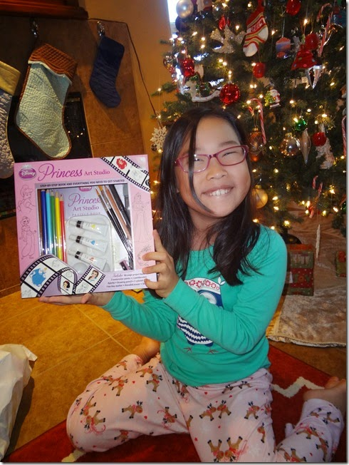 Christmas Eve Day 2014 073A