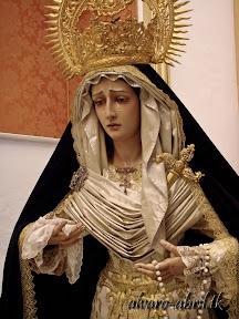 amargura-berja-inmaculada-2013-alvaro-abril-(13).jpg