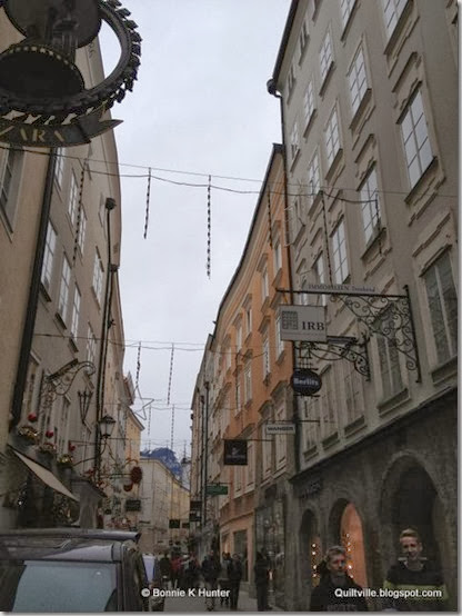 Salzburg_2013 058