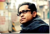 Suman Ghosh 1