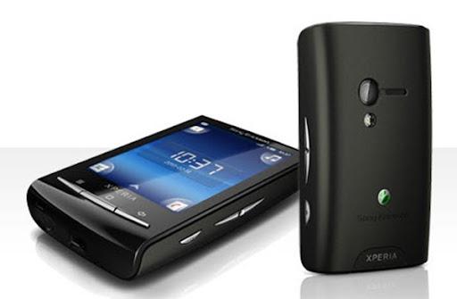 Примеры ремонта телефона sony ericsson omaks xy 250 gy 6