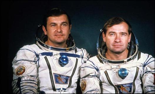 Titov_Strekalov_Soyuz_T9_1983