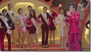Miss.Korea.E04.mp4_002803961