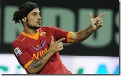 osvaldo roma