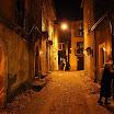 presepe_vivente_2010_21_20110109_1118725904.jpg