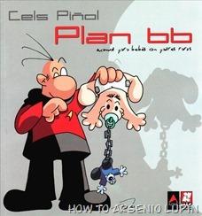 P00005 - Plan BB