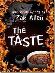 The Taste_cover for website