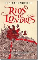 rios-de-londres_9788445000434