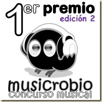musicrobiopremioed2