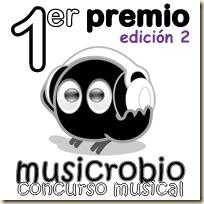 musicrobiopremioed2