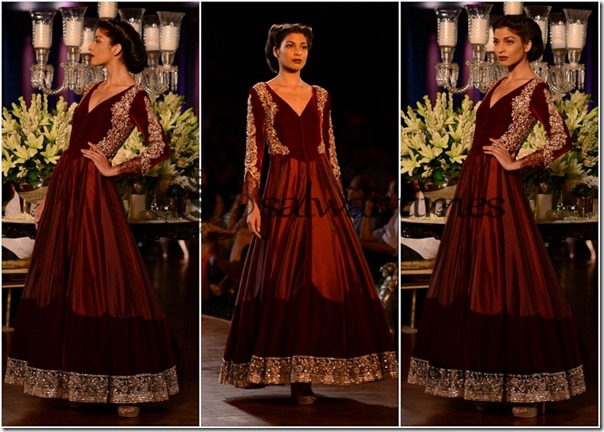 Manish_Malhotra_Delhi_Couture_week_2013 (10)