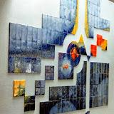 kunst_am_bau12_20080211_1961084330.jpg