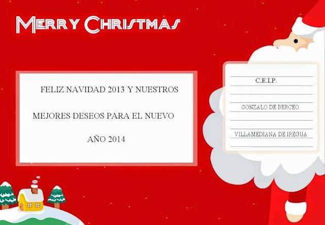 Tarjeta de Navidad.jpg