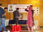 2010-09-09 Paryushan - Mamavir Jayanti 038.JPG