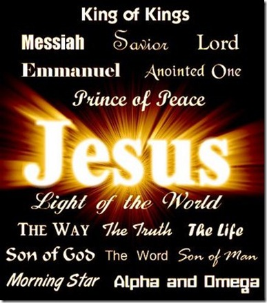 Significados-do-Nome-de-Jesus-em-Isaias