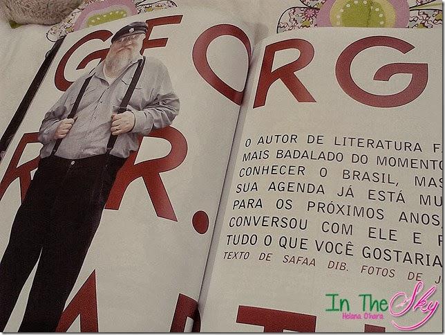Revista Bang 03
