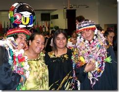 graduation2012 (28)