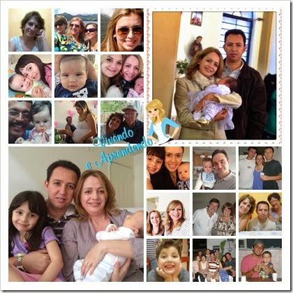 família3