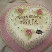 torta-battesimo022.JPG