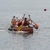 2012-07-21-Kanadierrennen-2012-07-21-14-00-18.JPG