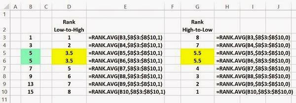 [Ranking_Rank_Avg_600%255B4%255D.jpg]