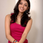 kajal-agarwal-wallpapers-43.jpg