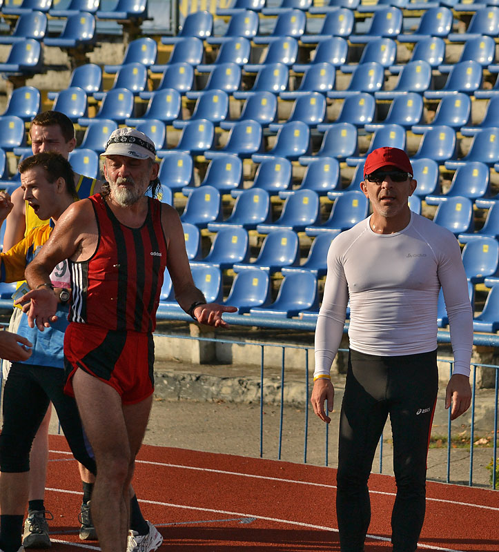 Харьковский марафон 2012 - 81