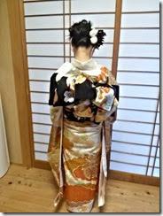 袴と振袖で卒業式の前撮りを (12)