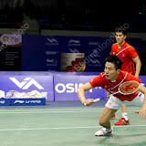 Super Series Finals 2011 - Best Of - _MG_0609.jpg