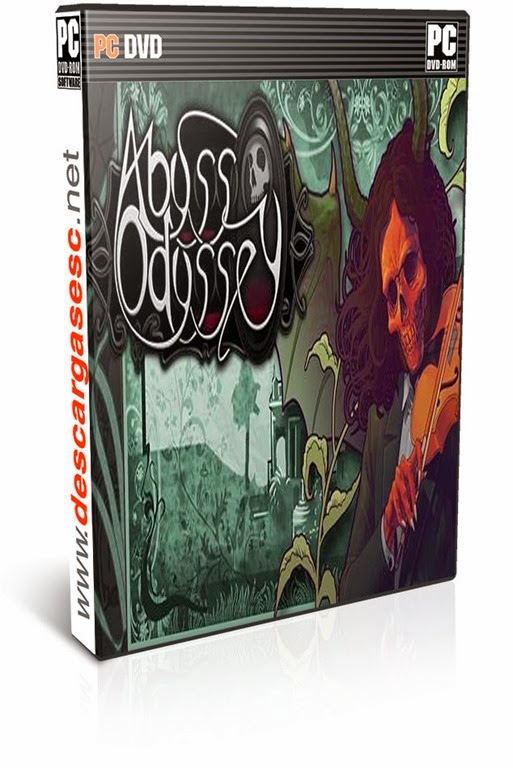 Abyss Odyssey-CODEX-pc-cover-box-art-www.descargasesc.net
