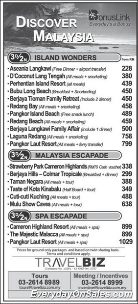 travel-biz-Discover-Malaysia-Holidays-2011-EverydayOnSales-Warehouse-Sale-Promotion-Deal-Discount