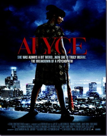 Alyce-poster-350x517