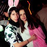 2015-02-21-post-carnaval-moscou-32.jpg
