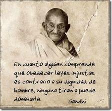 22 - frases de Gandhi (17)