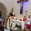 Missa Pe Sidnei-22-2013.jpg