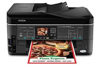[Epson%20Stylus%20Office%20TX620FWD-driver%5B2%5D.jpg]